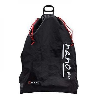 4Green Trolley Bag für Nano