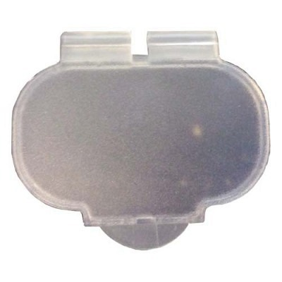 4Green Batteriefach Deckel für Pro