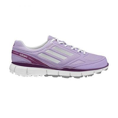 adidas W Adizero Sport 2