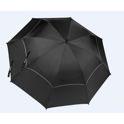 Bag Boy Telescopic Umbrella