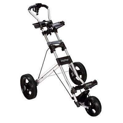 Bag Boy C-800 Automatic Trolley