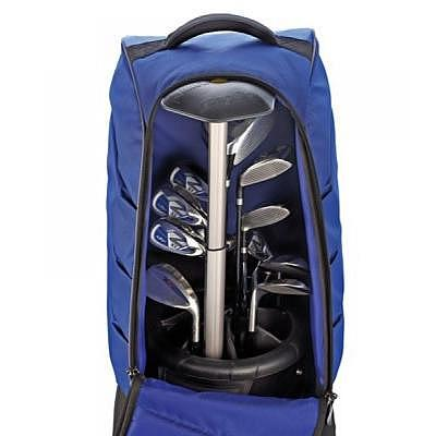 Bag Boy BACKBONE Travel Cover Support ..