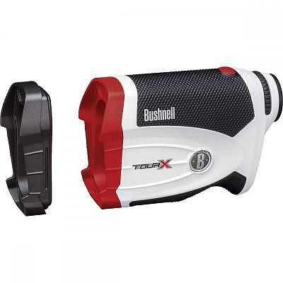 Bushnell Tour X Jolt eXchange