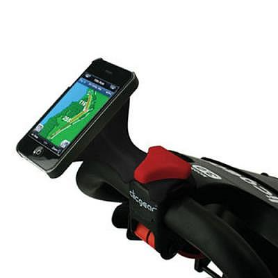 clicgear GPS Holder für clicgear