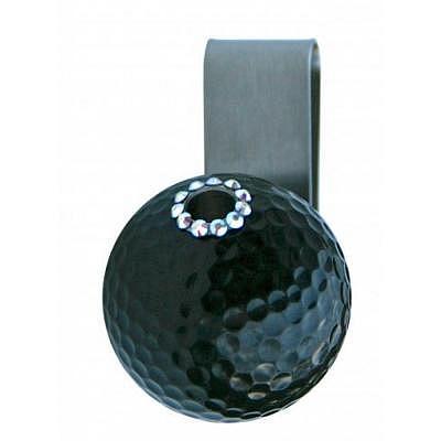 Golf Import Smoki Zigarettenhalter