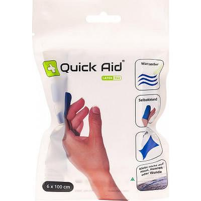 Quick-Aid
