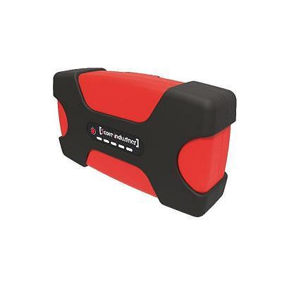 MoCad Smartbox 3.5 Akku Lithium 14.8V