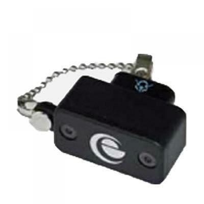 e-motion Electronic-Key für e-Motion