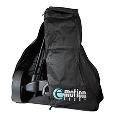 e-motion Standardtasche für Easy Motio..