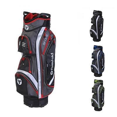 Fast Fold MV 1.0 Cart Bag