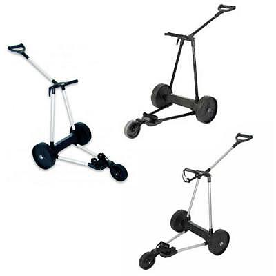 e-motion Easy Motion 3-Rad