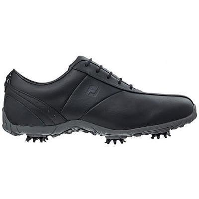 FootJoy LoPro Collection Women XV
