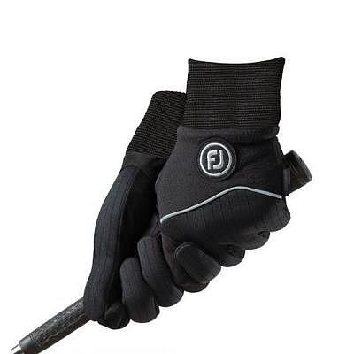FootJoy WinterSof Glove Pair Men XVII