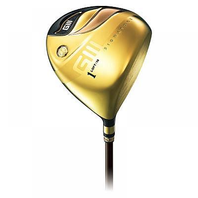 G-three GIII Signature HR Driver Herren
