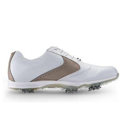 FootJoy emBODY Damen Golfschuh XVI