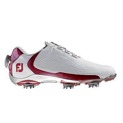 FootJoy D.N.A Boa Damen Golfschuh XVI