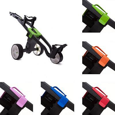 GoKart E-Trolley