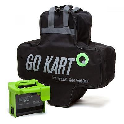 GoKart Transit Bag Transporttasche für..