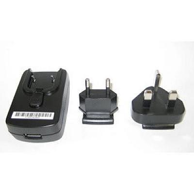 Garmin Netzadapter 110/220V für USB Ka..