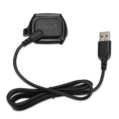 Garmin USB Ladeclip für Garmin Approac..