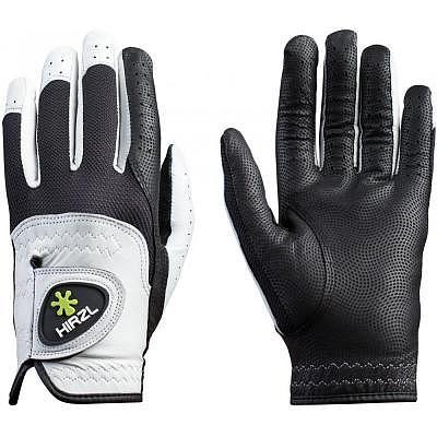 Hirzl TRUST CONTROL Glove LH Lady
