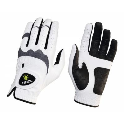 Hirzl Hybrid Glove Lady