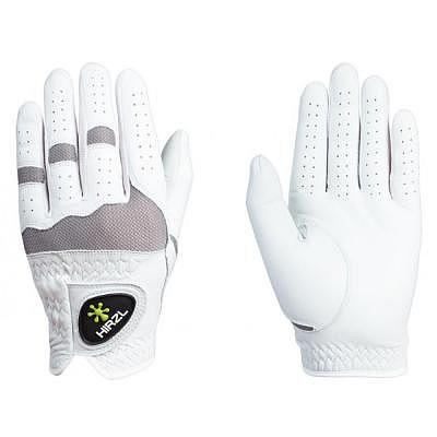 Hirzl CHALLENGER Glove Lady