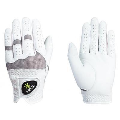 Hirzl CHALLENGER Glove LH Lady