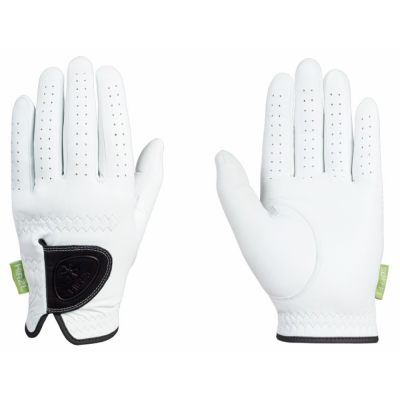 Hirzl SOFFFT FLEX PURE Glove Lady