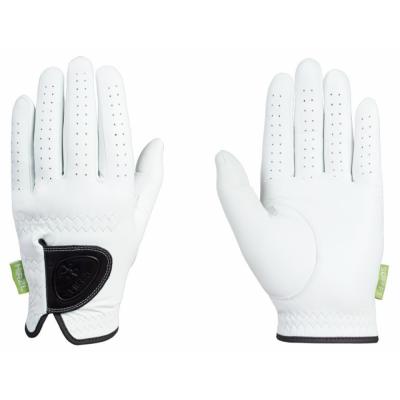 Hirzl SOFFFT FLEX PURE Glove Lady