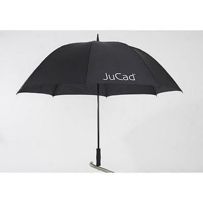 JuCad Junior Schirm
