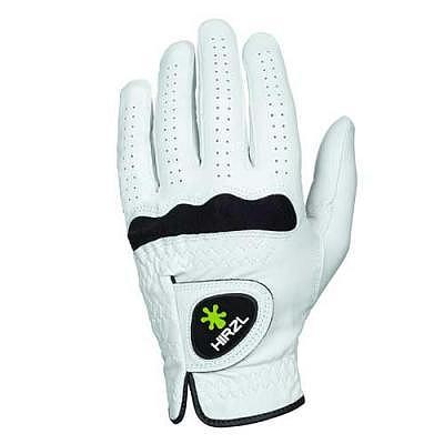 Hirzl Soffft Cabretta Glove Lady
