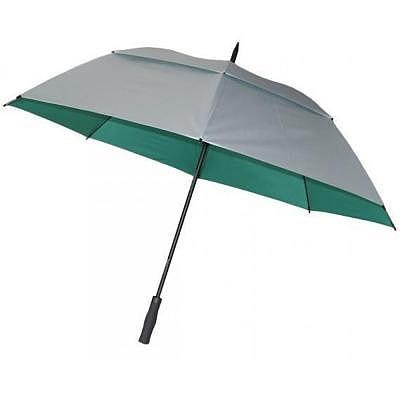Holborn Duo-Protector Umbrella