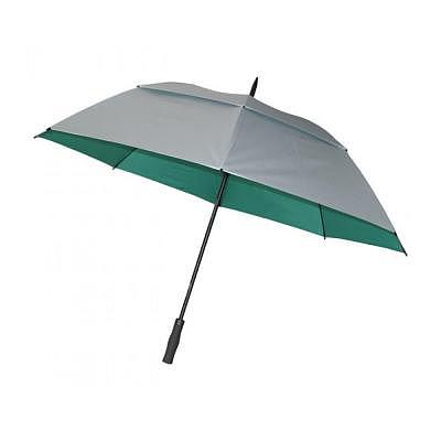 Holborn Tour Light 145cm Umbrella, sil..