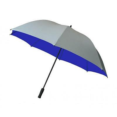 Holborn Umbrella Silver