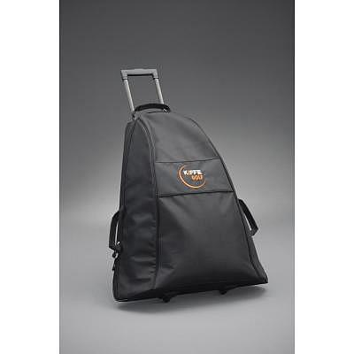 Kiffe Transporttasche mit Rollen für K1