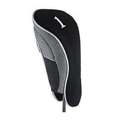 Legend Golf Gear Universal Headcover, ..