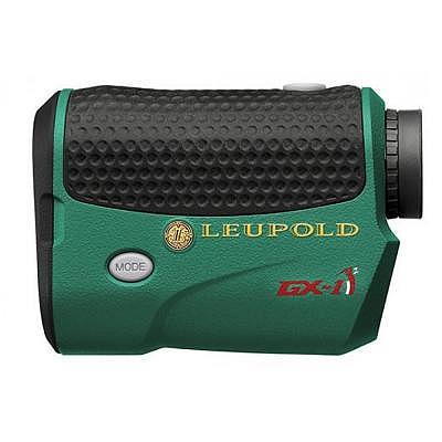 Leupold GX-1i² Laser