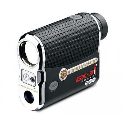 Leupold GX-3i² Laser