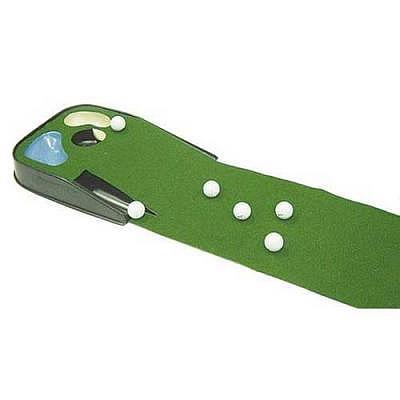 Legend Golf Gear Legend Golf Hazard Pu..