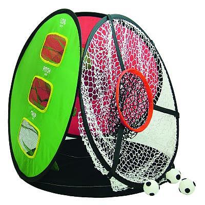 Longridge 4 in 1 Chipping Net
