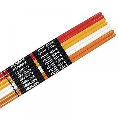 Masters (LS) Alignment Poles / Drill S..