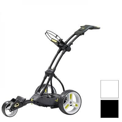 Motocaddy M1 Lithium DHC