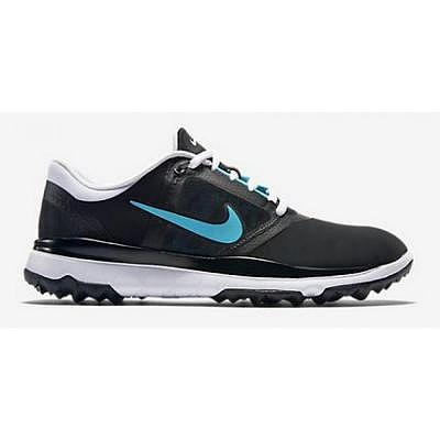 Nike FI Impact XV DA