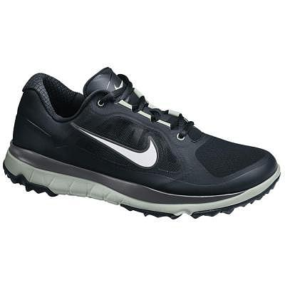 Nike FI Impact Man XV