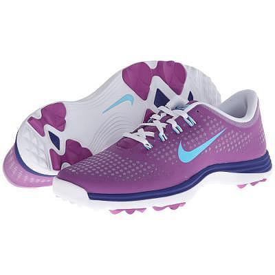 Nike Wms Lunar Empress