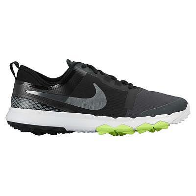 Nike FI IMPACT II XVI