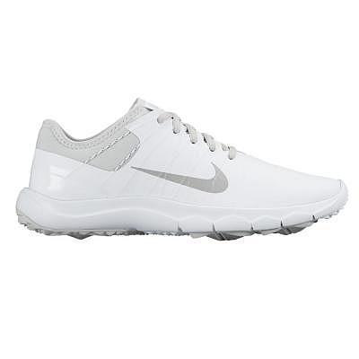 Nike Womens FI IMPACT II XVI