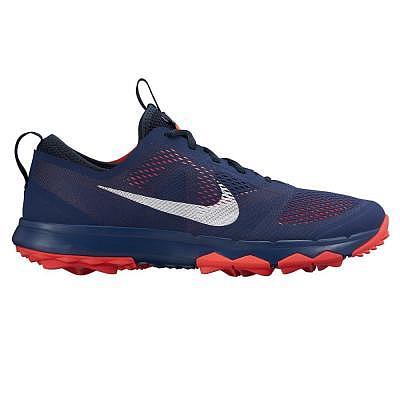 Nike FI BERMUDA XVI