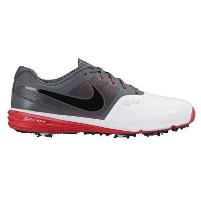 Nike LUNAR COMMAND XVI